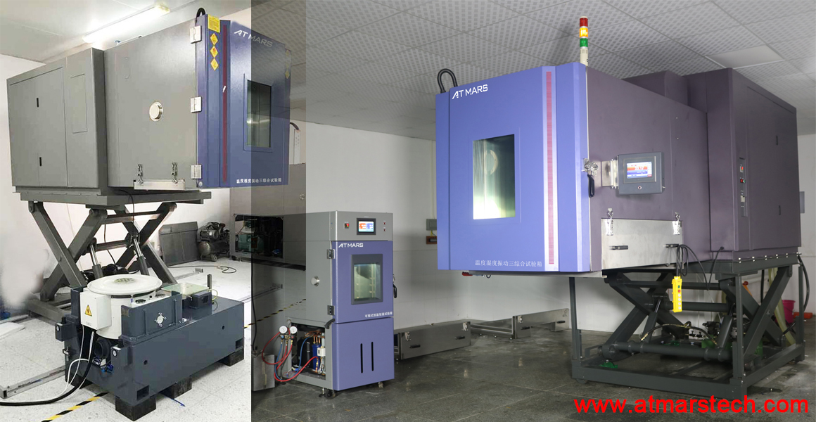 AGREE Test Chamber for Combined Environmental Testing_ATMARS.jpg