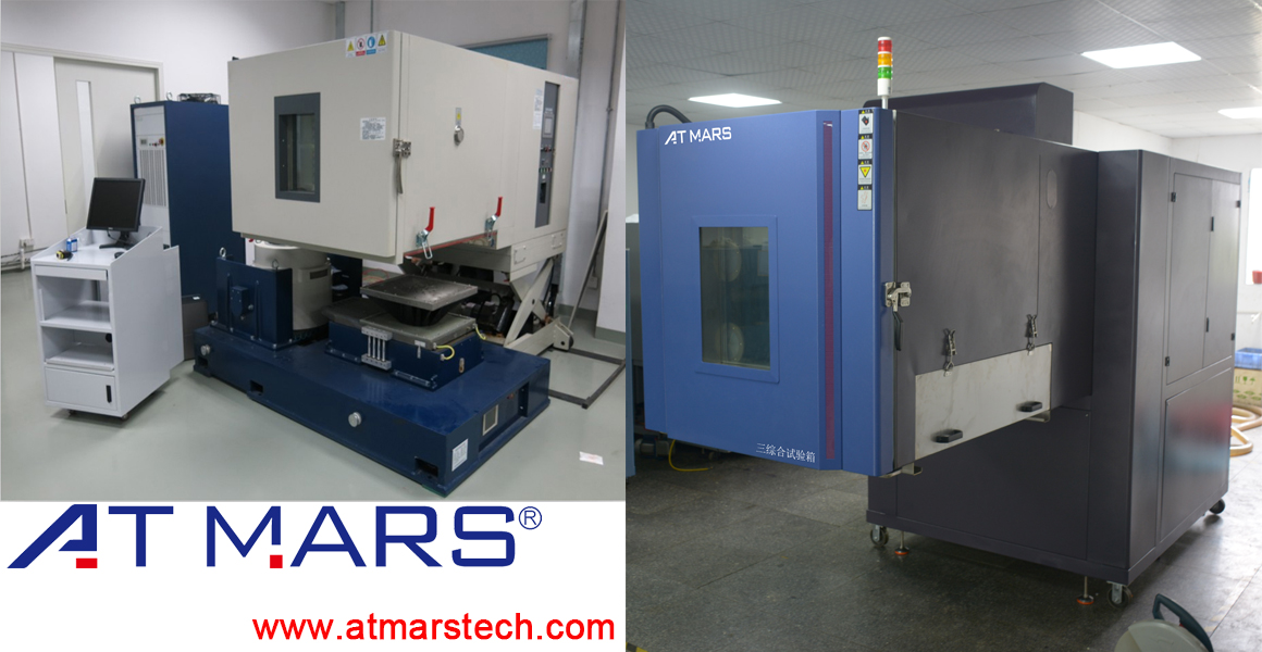 AGREE Vibration Chambers for Thermal Vibration Testing_ATMARS.jpg