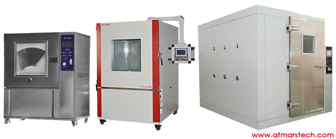 Sand and Dust Chambers for IP Dustproof Test_ATMARS ASD Series.jpg