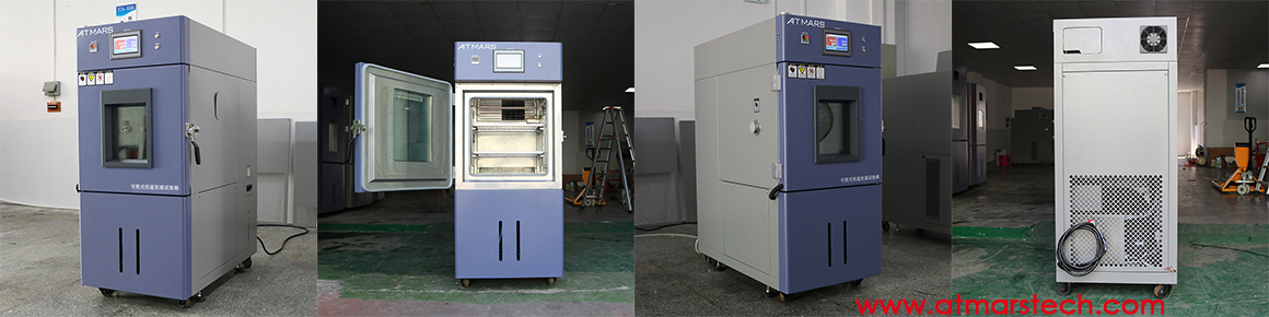 Temperature and Humdity Test Chambers ATH-100 Series _ATMARS.jpg