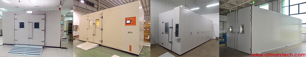Burn-in Rooms and Aging Test Chambers Manufacturer_ATMARS.jpg