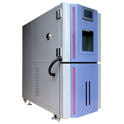 Temperature and Humidity Test Chambers